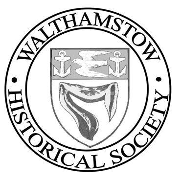 Walthamstow Historical Society logo