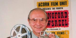 Acorn Films