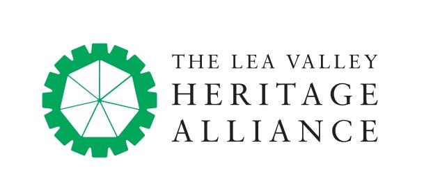 Lea Valley Heritage Alliance